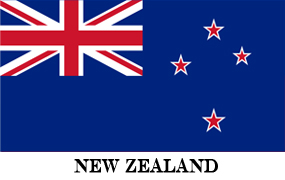 New Zealand Convention